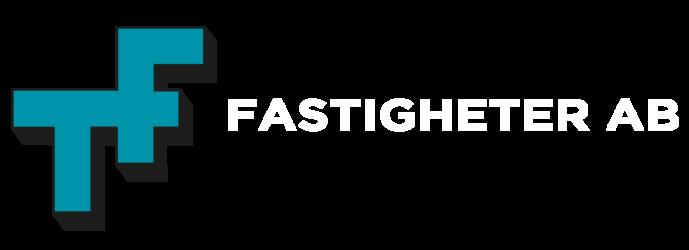 TF Fastigheter AB